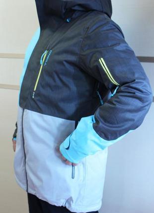Оригинал o'neill hybrid utility jkt куртка утепленная лыжная the north face salomon