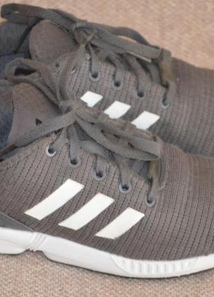Кроссовки adidas 31,5 разм
