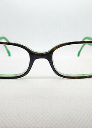 Оправа, очки emporio armani
