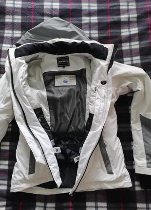 Термо куртка  icepeak