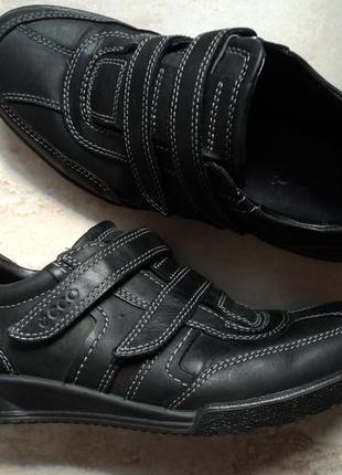 Туфли ессо р42