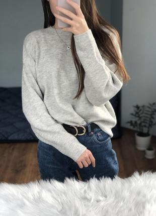 ✨⭐️свитер⭐️✨женский светр жіночий