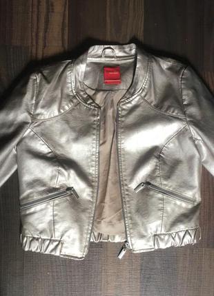 Летняя куртка vero moda
