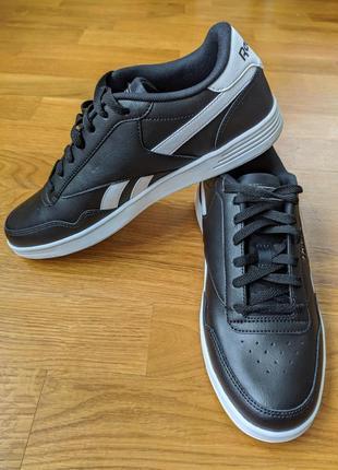 Кросівки reebok royal