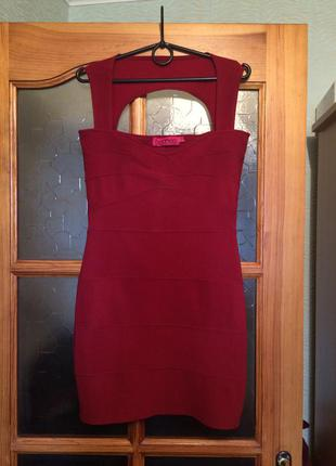 Стильное/короткое/сексуальное/летнее платье