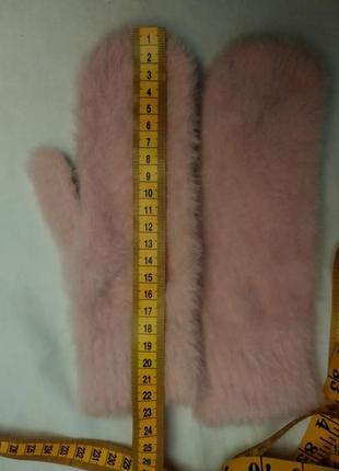 Рукавиці , рукавички m&s