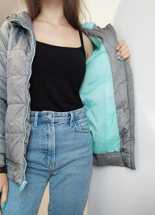 Hot ціна🔥 водонепроникна курточка від cropp