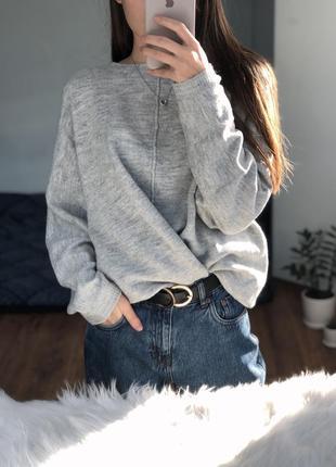 ✨⭐️свитер⭐️✨ женский светр жіночий