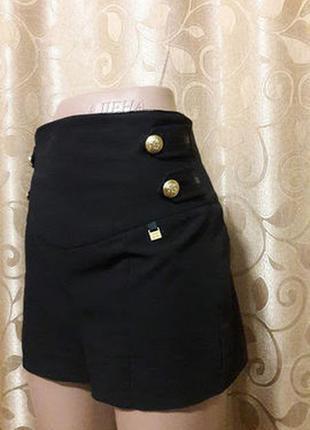 Стильные женские шорты river island