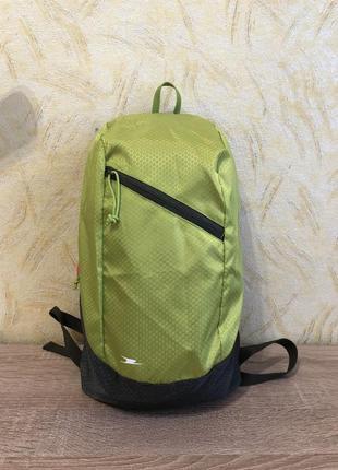 Рюкзак австрія