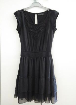 Платье (jennyfer)