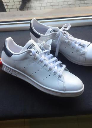 Adidas stan smith оригинал кроссовки, кросівки оригінал