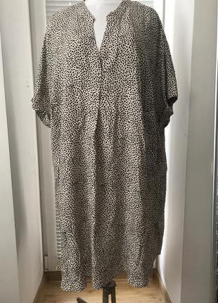 Платье туника блуза. рубашка
