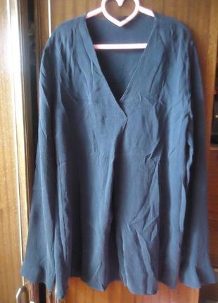 Фирменная блуза cos, 200807