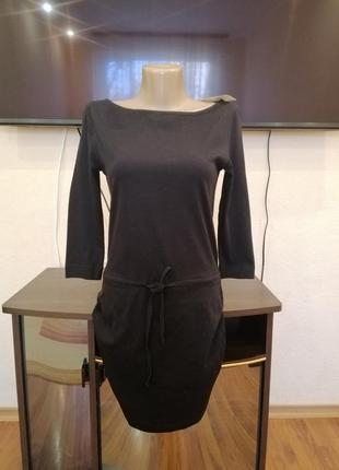 Платье h&m pxs
