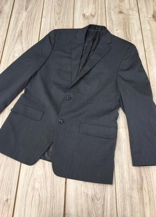 Стильный актуальный michael kors пиджак жакет блейзер