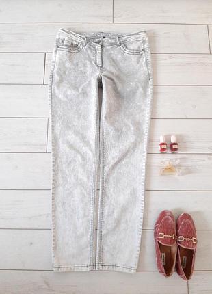 Мега крутые варенки джинсы на высокой посадке