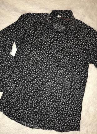 Сорочка / рубашка