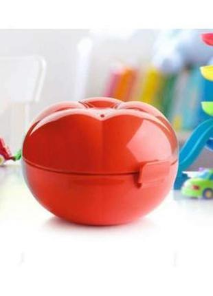 Контейнер помидор 350 мл.tupperware