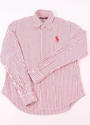 Рубашка ralph lauren golf