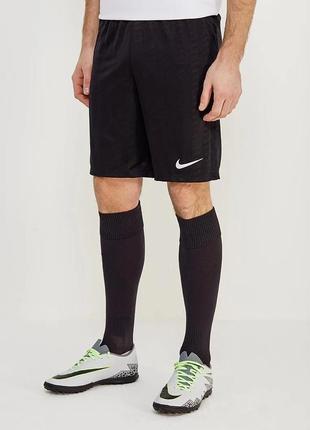 Супер крутые красивые мужские шорты nike dry-fit размер l