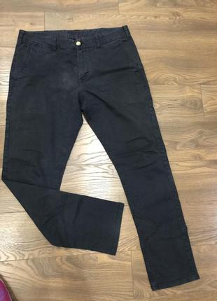 Штани, брюки colins, штаны 34 розм