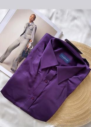 Чоловіча рубашка tailor store