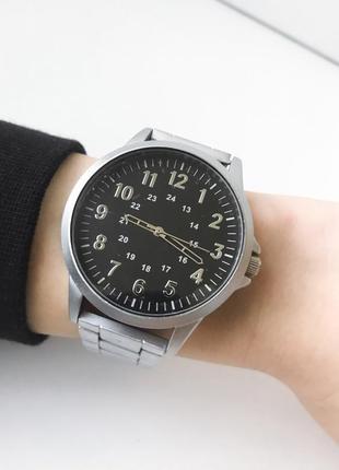 Мужские часы yourturn