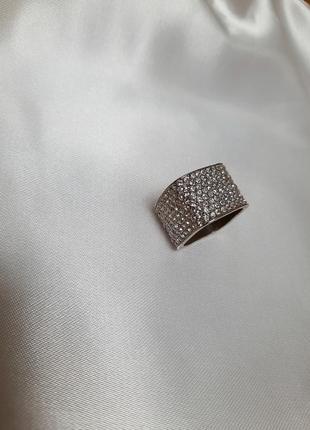 Колєчко кольцо