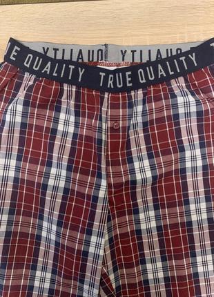 Распродажа! домашние штаны, пижама