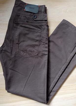 Акційна ціна! брюки hugo boss оригинал