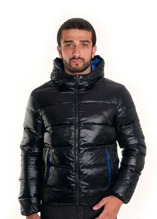 Акційна ціна!пуховик diadora down jacket