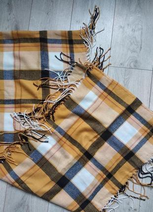 Великий шарф next жіночий