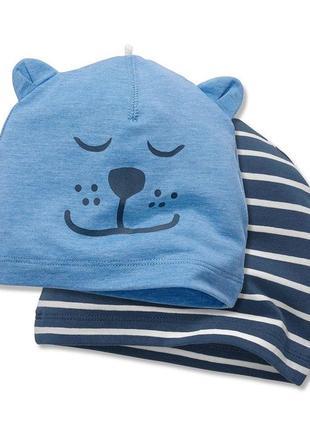 🍓класнючие шапочки для малышей!супер!!!