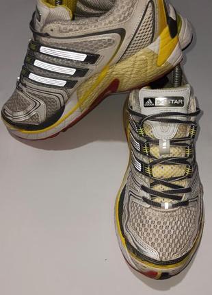 Adidasadistar control 5