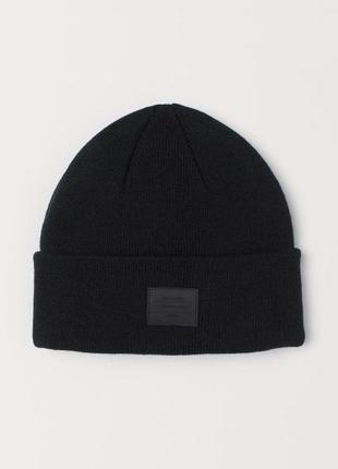 H&m (оригинал) шапка.