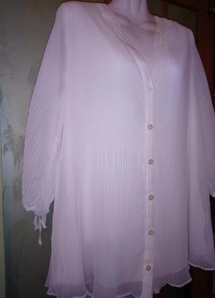 🌺 🌿 🌼 милая блузочка 🌺 🌿 🌼