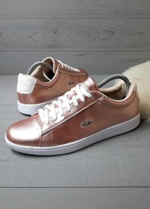 Класні кеди/кросівки