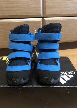 Дутики.ботинки.зимні сапоги.