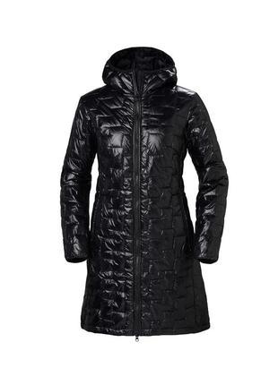 Куртка lifaloft insulator helly hansen