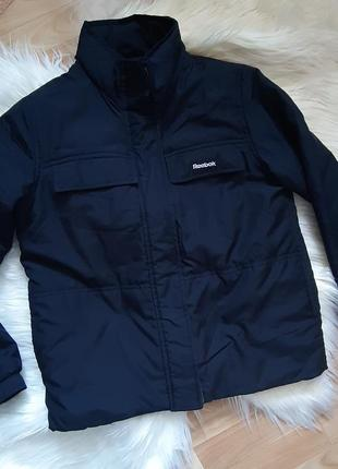 Куртка оригинал