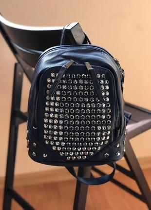 Рюкзак женский новый 🙋♀️