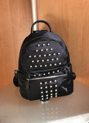 Стильный рюкзак ♥️