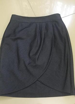Женская юбка m&s