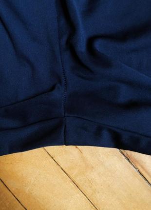 Спортивные штаны nike dri-fit оригинал на 10-12 лет7 фото