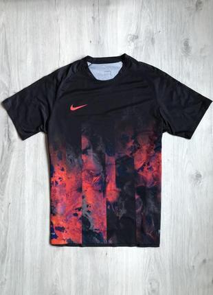 Мужская футболка nike