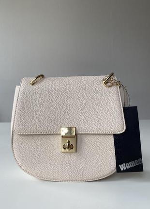 Жіноча сумочка new yorker