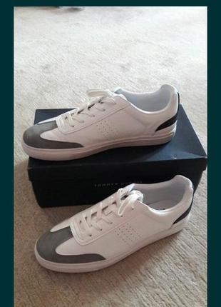 Кроссовки кеды ботинки tommy hilfiger