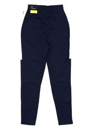 Спортивные штаны nike dri-fit оригинал на 10-12 лет3 фото