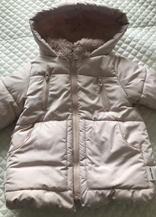Курточка, демисезонная куртка зара, зимняя куртка zara